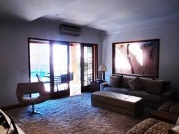 Casa à venda com 4 dormitórios em Alto de pinheiros, São paulo cod:REO106471