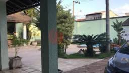 Linda casa na Vila Mury
