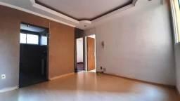 Título do anúncio: Apartamento de 2 quartos no bairro São João Batista em BH-MG