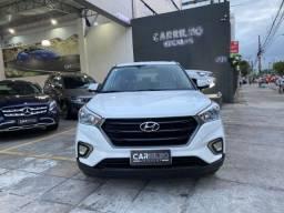Título do anúncio: Hyundai Creta Smart 1.6 2020 (carro com pacote do Prestige)