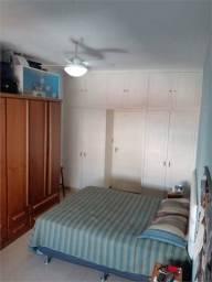 Apartamento à venda com 3 dormitórios em Higienópolis, São paulo cod:REO394799