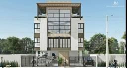 Título do anúncio: Ótimo Apartamento no Altiplano com 3 e 2 quartos