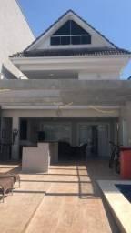 Casa Triplex Alto Padrão no Riviera Del Sol Clube