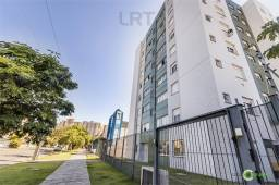 Apartamento à venda com 3 dormitórios em Partenon, Porto alegre cod:REO518280
