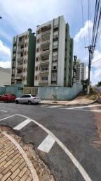 Apartamento 2 quartos com elevador, Bosque da Saúde,  Cuiabá