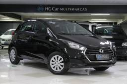 Título do anúncio: Hyundai HB20 1.0 UNIQUE
