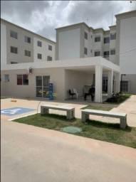 Título do anúncio: Apartamento para aluguel tem 45 metros quadrados com 2 quartos