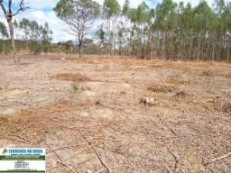 Título do anúncio: Terreno em Conceição do Para/MG com 95 mil metros bom pra granja