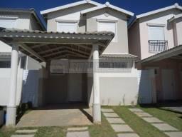 Casa de condomínio para alugar com 3 dormitórios cod:L934211