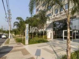 Apartamento à venda em Bethaville i, Barueri cod:1e68a5d2625