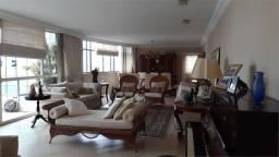 Apartamento para alugar com 4 dormitórios em Morumbi, São paulo cod:REO520189