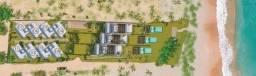 Casa 3 suites condomínio com 11 casas São Miguel dos Milagres !