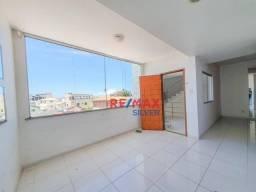 Apartamento com 3 Quartos em Itapuã -