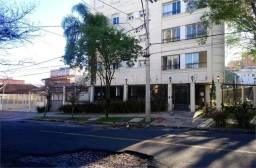 Apartamento à venda com 2 dormitórios em Jardim botânico, Porto alegre cod:REO582491