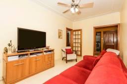 Título do anúncio: Apartamento para venda com 77 m2 com 2 quartos em Santana - Porto Alegre - RS