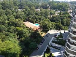 Apartamento para alugar com 4 dormitórios em Alto da boa vista, São paulo cod:REO248081