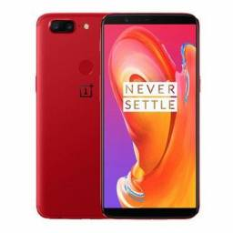 Oneplus 5T Red 8/128