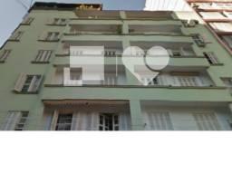 Apartamento à venda com 2 dormitórios em Independência, Porto alegre cod:REO416463