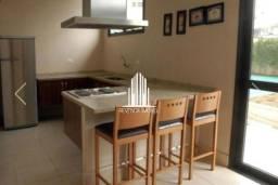 Apartamento a venda 113 m2, 3 dormitórios, sendo 1 suíte, 2 vagas de garagem, lazer comple