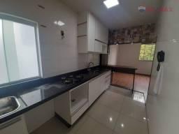Título do anúncio: Apartamento para venda tem 62 metros quadrados com 3 quartos em São Bernardo - Juiz de For