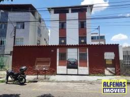 Apartamento para alugar com 2 dormitórios em Eldorado, Contagem cod:I06783