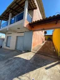 Título do anúncio: Casa para alugar com 2 dormitórios em Cândida ferreira, Contagem cod:ADR5317