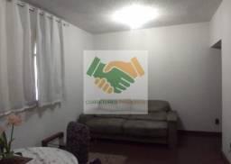 Título do anúncio: Ótimo apartamento com 3 quartos em 76m2 à venda na região de Venda Nova em BH