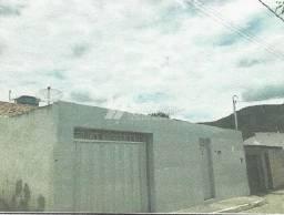 Casa à venda com 1 dormitórios em Boa vista, Arcoverde cod:267ef588b17