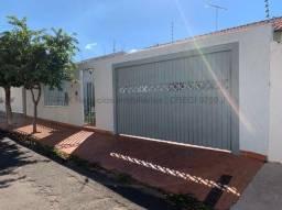 Casa à venda, 3 quartos, 1 suíte, Vila Giocondo Orsi - Campo Grande/MS