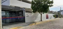 Apto 03 quartos c suite 02 vagas de garagem, piscina Indianópolis.