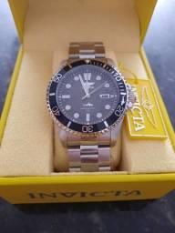 Relógio Invicta Pro Driver 30018 + Caixa