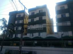 Apartamento à venda com 2 dormitórios em Novo riacho, Contagem cod:34876
