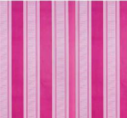 Título do anúncio: Listras rosa ppael parede adesivo