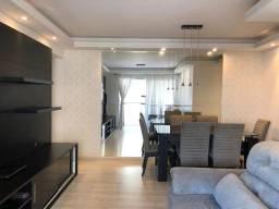 Apartamento à venda com 2 dormitórios em Alto da lapa, São paulo cod:REO493868