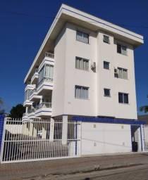 Apartamento na Praia em Penha