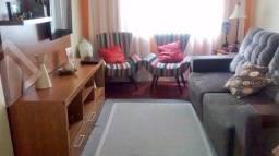 Apartamento à venda com 2 dormitórios em São sebastião, Porto alegre cod:225390