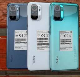 OFERTAAA - Xiaomi Note 10 128GB LACRADO!!