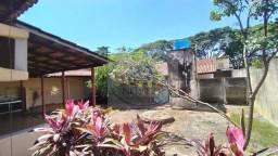 Título do anúncio: Casa com 5 dormitórios à venda, 280 m² por R$ 450.000,00 - Santo Antônio - Goiânia/GO