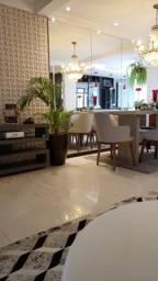 JOA_ R$ 630 mil! Casa Duplex em Morada de Laranjeiras