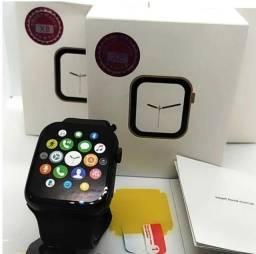 Smartwatch Watch 6 - X8