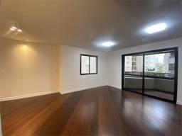 Apartamento para alugar com 4 dormitórios em Santana, São paulo cod:REO569739