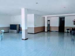 Apartamento no Centro de Araruama