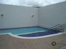 Título do anúncio: Recife - Apartamento Padrão - Tamarineira