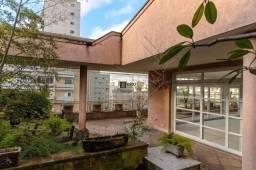 Título do anúncio: SãO PAULO - Apartamento Padrão - Consolação