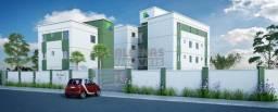 Apartamento à venda com 2 dormitórios em Betim industrial, Betim cod:31979