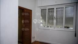Apartamento à venda com 1 dormitórios em Copacabana, Rio de janeiro cod:CO1AP56751