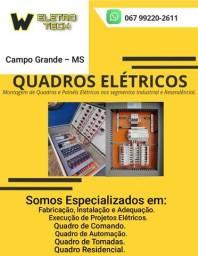 WEletroTech