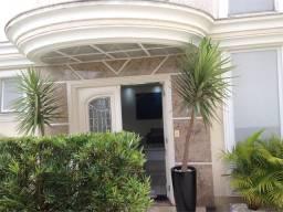 Casa à venda com 3 dormitórios em Saúde, São paulo cod:REO468814