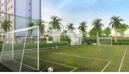 Apartamento à venda com 3 dormitórios em Navegantes, Porto alegre cod:REO416781