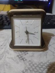 Relógio Antigo, Europa 2 Jewels